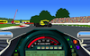 Formula One Grand Prix Rennspiel