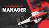 Motorsport Manager Formel1 Game