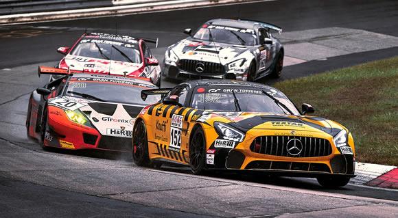 Das Motorsportspiel: Brettspiel für Motorsportfans